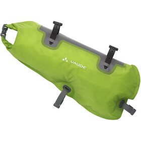 VAUDE Trailframe Sac, chute green